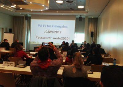 IMG-20171106-WA0015