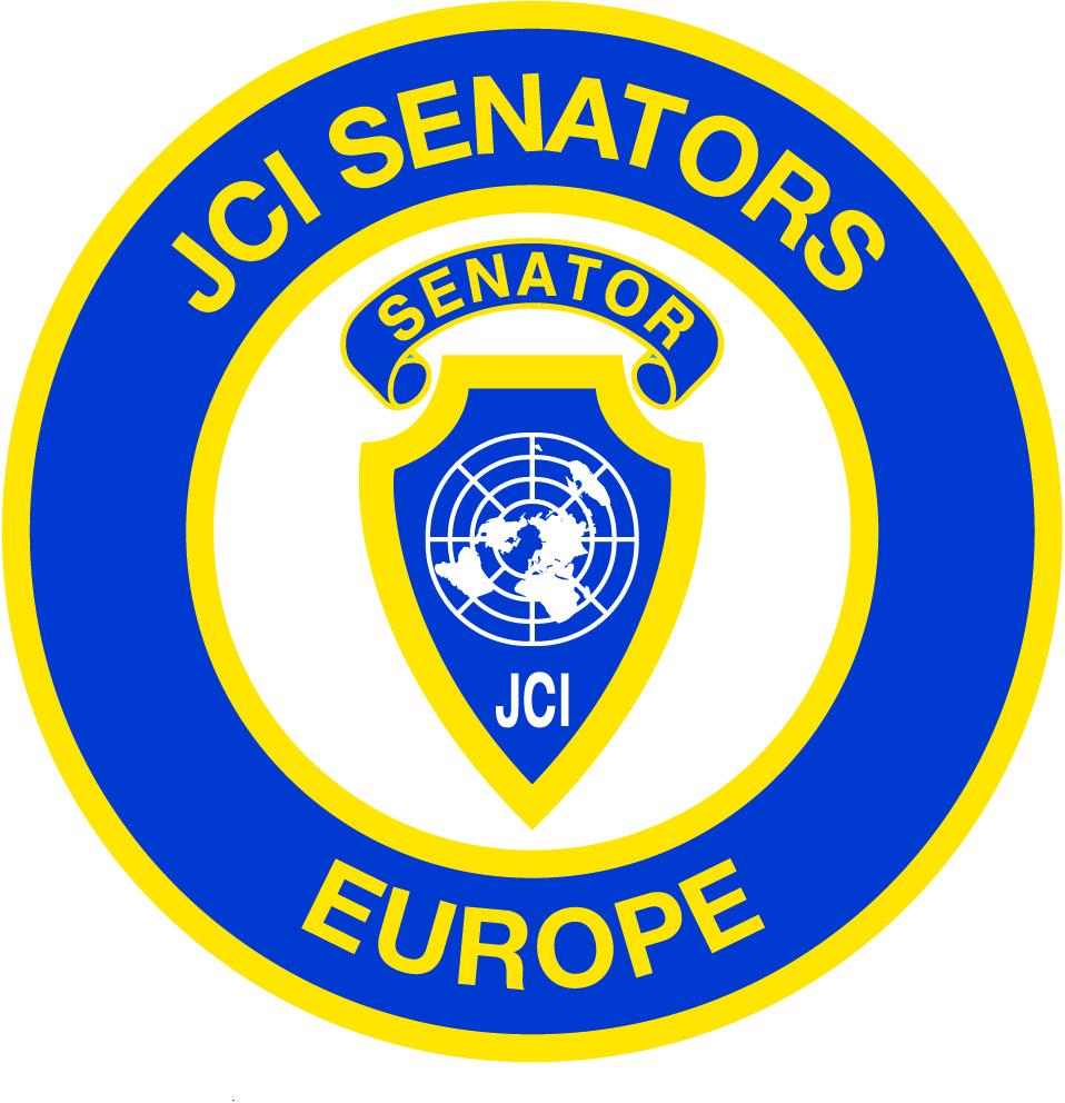 JCI Senate Europe